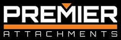 Premier Attachments Logo