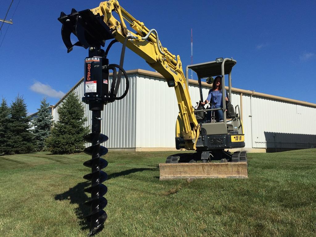 hensley super auger system - HD1024×768